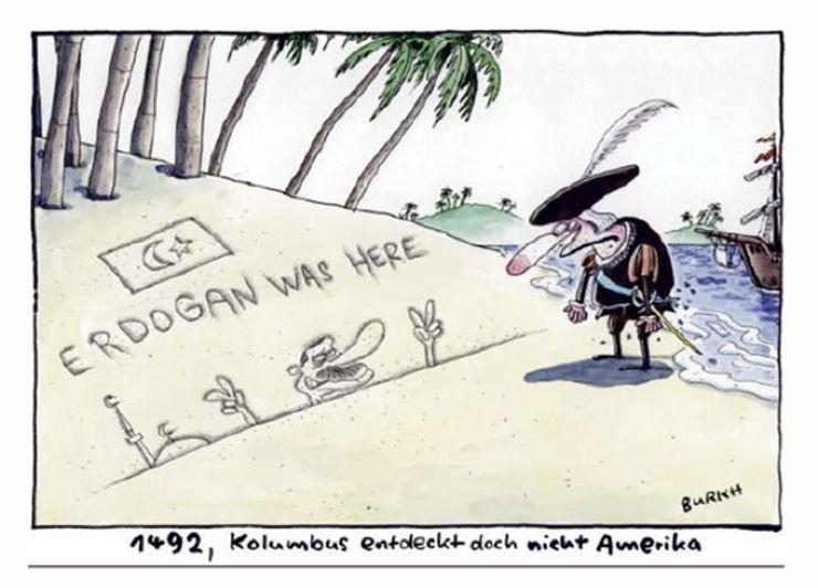 http://turquieeuropeenne.eu/IMG/jpg/erdogan_was_here.jpg