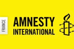 Amnesty International France {PNG}